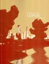 Lupus Vol. 4
