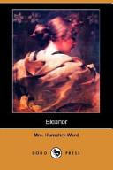 Eleanor (Dodo Press)