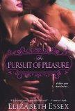 The Pursuit of Pleasure
