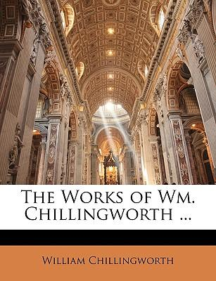 The Works of Wm. Chi...