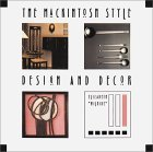 In the Mackintosh Style
