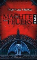 MACHTE DES FEUERS, D...