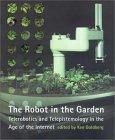 The Robot in the Garden