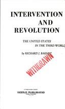 Intervention and Revolution