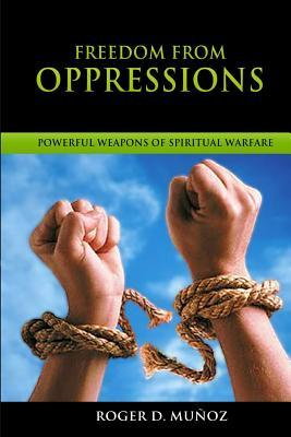 Freedom from Oppressions