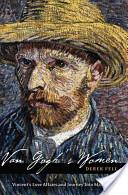 Van Gogh's Women