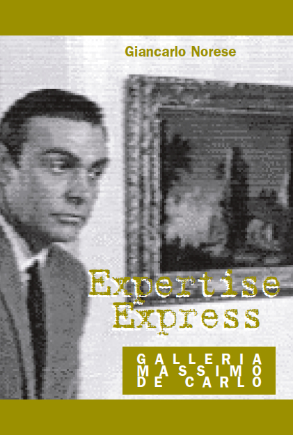 Expertise Express