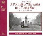 A Portrait of an Artist As a Young Man
