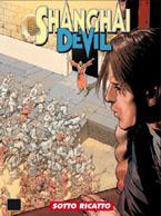 Shanghai Devil n. 7