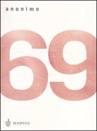 Sessantanove