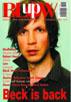 Blow up. 53 (ottobre 2002)