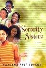 Sorority Sisters