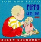 Pippo Gets Lost