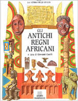 Gli antichi regni africani