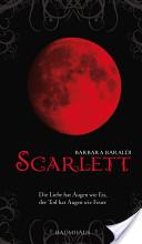 Scarlett - Die Liebe...