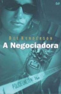 A negociadora
