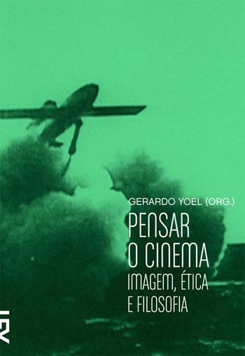 Pensar o Cinema
