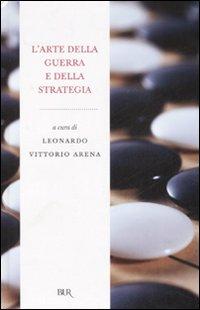 L'arte della guerra e della strategia