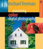 Mastering Color Digi...