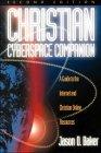 Christian Cyberspace Companion