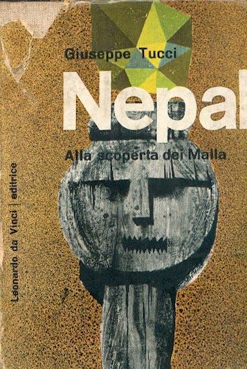 Nepal: alla scoperta dei Malla