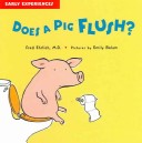 Does a Pig Flush?