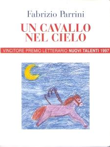 Un cavallo nel cielo