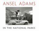 Ansel Adams in the N...