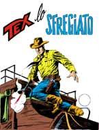 Tex n. 132