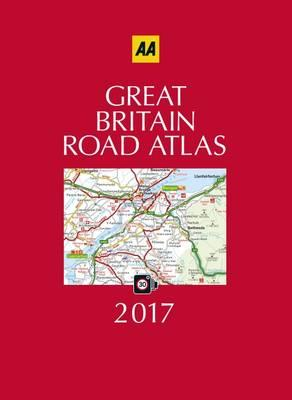 Great Britain Road A...