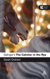 Salinger's The Catch...