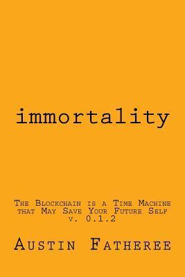 Immortality