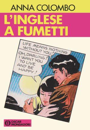 L'Inglese a Fumetti