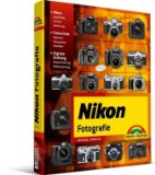 Nikon-Fotografie