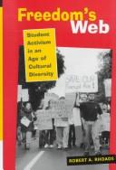 Freedom's Web