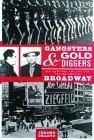 Gangsters and Gold D...