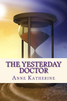 The Yesterday Doctor