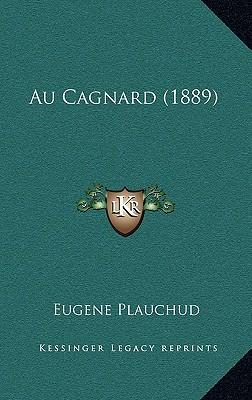 Au Cagnard (1889)