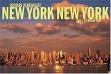 New York New York 20...