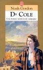 Dr Cole