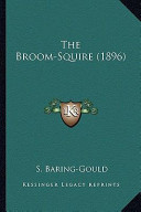 The Broom-Squire (1896) the Broom-Squire (1896)