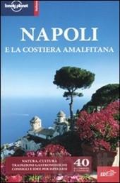 Napoli e la Costiera Amalfitana