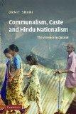Communalism,Caste And Hindu Nationalism