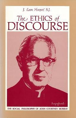 The Ethics of Discourse