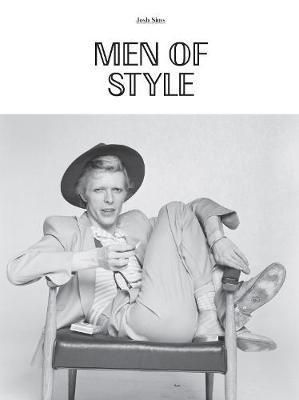 Men of Style