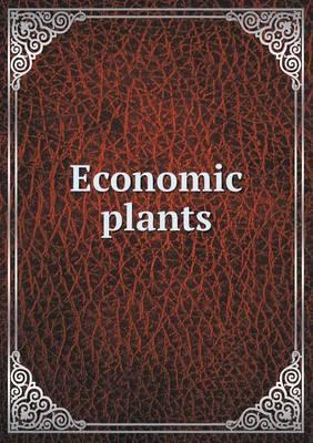 Economic Plants