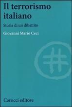 Il terrorismo italiano