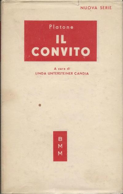 Il Convito