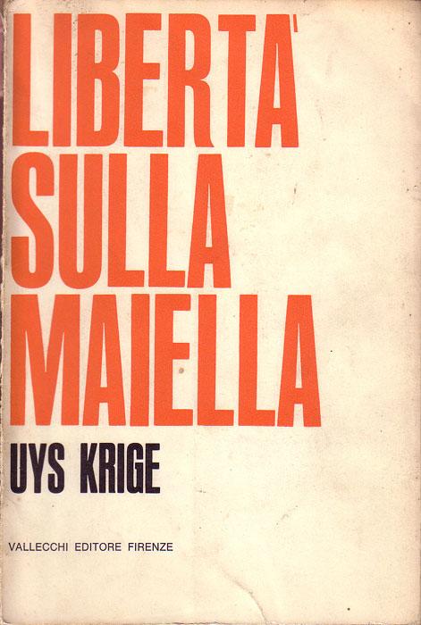Libertà sulla Maiella