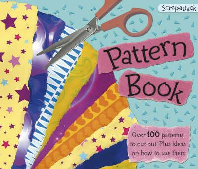 Pattern Book (Scrapattack)